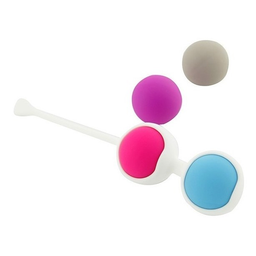 Sex Toys Kit de Ejercicios Kegel