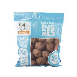 Rambala Alimento Para Perro Pavo Res 800 g 70601