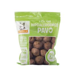 Rambala Alimento Para Perro Hipoalergénico Pavo 800 g 70603