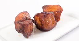 Chicharrones De Pollo