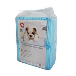 Pets By Li Pañal Para Perro St-Dog Diaper M 60 x 45 cm
