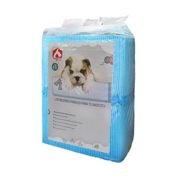 Pets By Li Pañal Para Perro St-Dog Diaper 33 x 45 cm