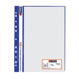 Vinifan Catálogo Con Fundas #10 Azul 78276