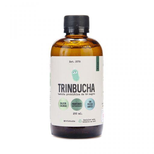 Trinbucha De Kion 250Ml Trinbucha