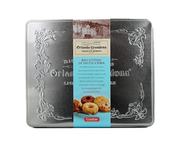 Grondona Galleta Biscottini Di Pasticceria