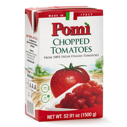 Pomi Salsa Pomi de Tomate