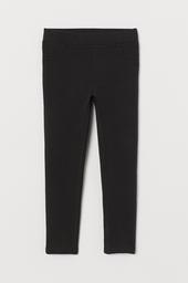 H&M Pantalón Meadow Trouser 001
