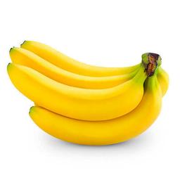 Plátano de Seda