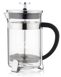 Forever Cafetera Coffee Press