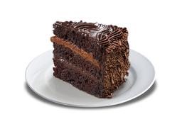 Il Pastificio Porcion Chocolate