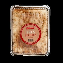 Il Pastificio Torta Tres Leches