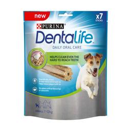 Dentalife Alimento Para Perro Raza Pequeña 42 g