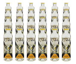 1724 Tonica Water