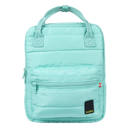 Bubba Bags Mochila Mini Columbia Mint
