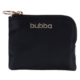 Bubba Bags Monedero Victoria Ink