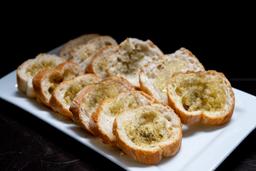 Pan al Ajo Pack Grande