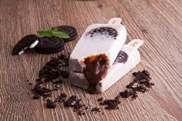 Chocolate & Cookies (Oreo)