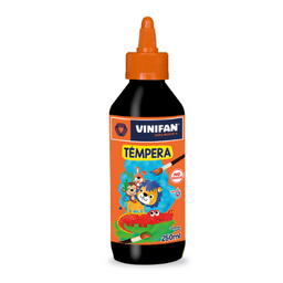 Vinifan Tempera Negro 250 mL