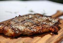Baby Beef Americano