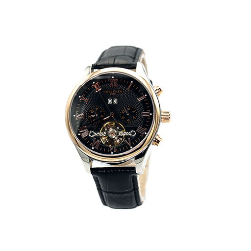 Noblemen Reloj 2019