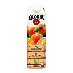 Gloria Jugo De Naranja