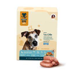 Carnipets Dog Life Dieta Senior 1kg
