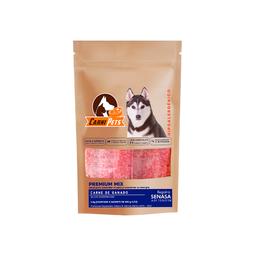 Carnipets Alimento Para Perro Premium Mix Barf 1 Kg