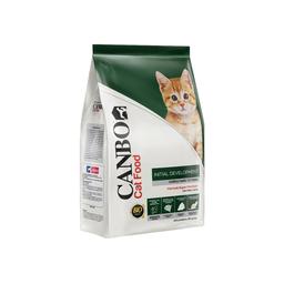 Canbo Alimento Para Gato Bio Protect Kitten Gatito 3 Kg