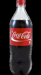 Coca Cola 1.5 lt.