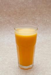 Jugo Pulpa de Mango