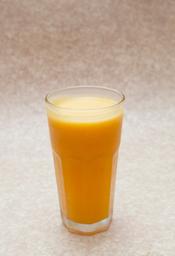 Pulpa Mixta de Mango y Maracuyá