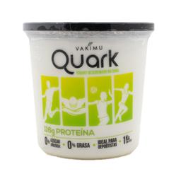 Vakimu Yogurt Quark