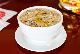 Sopa Pac Pow