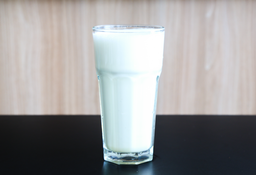 Batido Simple Whey