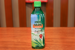 Aloe Original 500 ml.