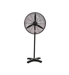 Imaco Ventilador Pedestal 26'' FS2623E