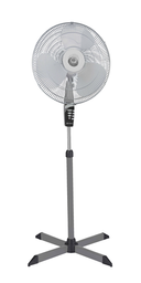 Imaco Ventilador Pedestal 18'' FS18105
