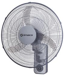 Imaco Ventilador de Pared 18'' WF1860