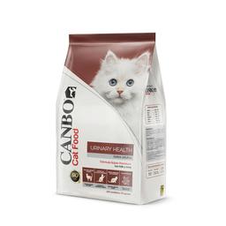 Canbo Alimento Para Gato Super Prem Adulto Urinary Health 3 Kg