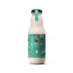 Bebida Coco