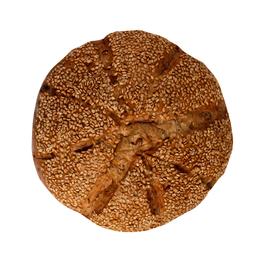 Pan Multigrano Semillas de Girasol y Ajonjolí