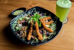 Nami Salad
