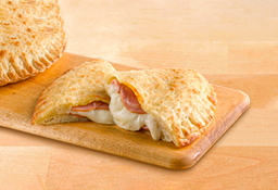 Calzone Meats