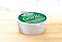 Cup Garlic