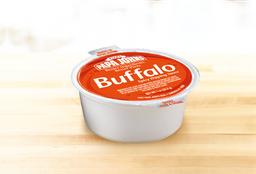 Cup Buffalo