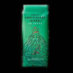 Café Anniversary Blend