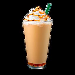 Frappuccino de Maracuyá