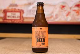 Cerveza Artesanal Hatun