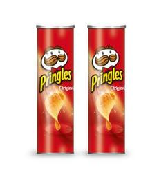 Pringles 124 GR 2x