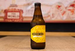 Cerveza Artesanal Hidromiel